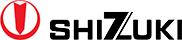 SHIZUKI ELECTRIC CO. , INC / Film Capacitors