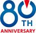 80 th ANNIVERSARY
