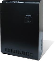 パワーマネジメント装置SiC搭載タイプ